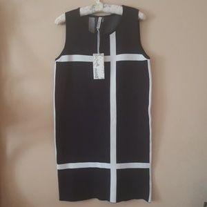 Miilla dress
